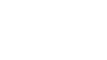 MF Precision Logo